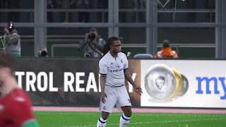 Ronaldo Diprediksi Jadi Penentu Duel Real Madrid Vs Juventus