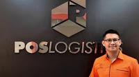 PT Pos Logistik Indonesia, karir PT Pos Logistik Indonesia, lowonga kerja PT Pos Logistik Indonesia, lowongan kerja 2017