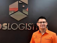 PT Pos Logistik Indonesia - Recruitment For Transport Planner, Traffic Ocean Freight Staff Pos Indonesia Group November 2017