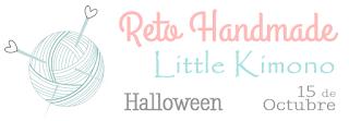 http://www.littlekimono.com/2016/09/reto-halloween.html