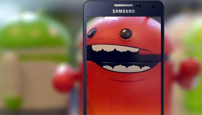 Waspadalah Malware HummingWhale Sekarang Beredar pada Smartphone Android! Melalui Apa?