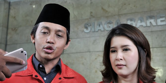 'Tidak ada partai kecuali Gerindra yang serius menangkan Prabowo-Sandi'
