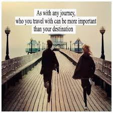 quotes-about-travel-buddy-4