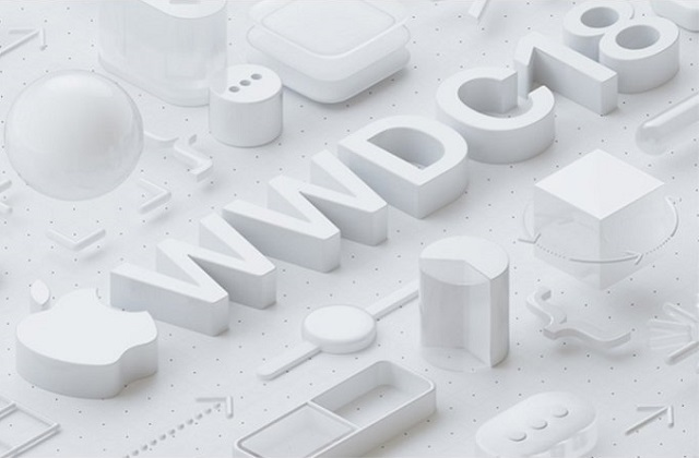 apple-wwdc-2018-developers