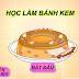 Game lam banh kem - Trò chơi làm bánh kem ngon và hấp dẫn nhất