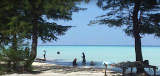 pulau geleangg