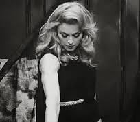 Secret Project: RevolutionA Film by Madonna & Steven Klein.