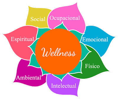 lotus-wellness-logo