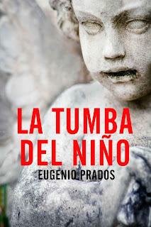 RETO DE LECTURA DE OCTUBRE - Página 2 Cover