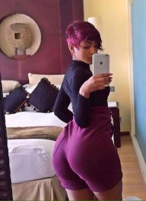 Ex girlfriend twerking on my cock javhubonline - 3 1
