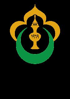 Passing Grade Universitas Malikussaleh (Unimal) 2016