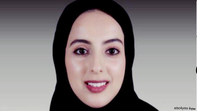 وزيرة-اماراتية-تطيح-بالوزير-الشاب-النمسي