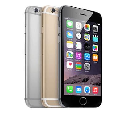 Iphone 6 plus cũ giá bao nhiêu
