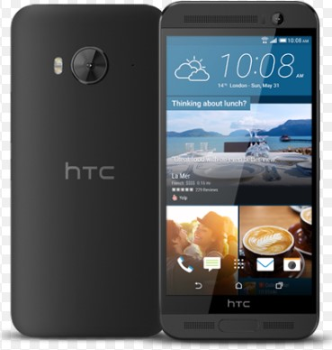 HTC One Me Mataharimall