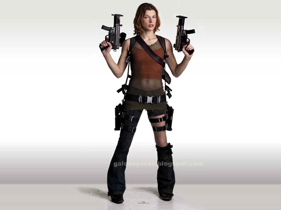 Jennifer garner in arthur - 3 4