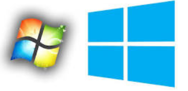 logo windows free download