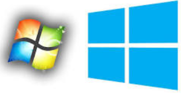 Cara Backup Driver Laptop Windows 10
