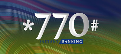 Fidelity Bank Mobile Instant Banking Code | How to Transfer Money, Pay Bills, Check Account Balance...