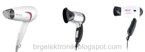 vidal sasson hair styles daftar harga hair dryer mei 2013 3012 | cats