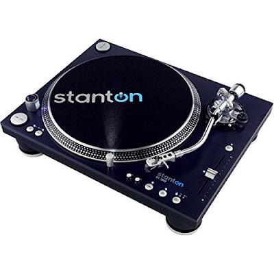Stanton ST-150