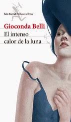 http://lecturasmaite.blogspot.com.es/2014/09/novedades-septiembre-el-intenso-calor.html