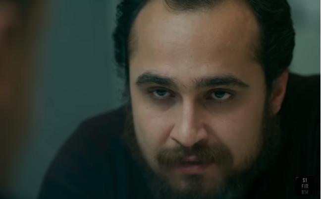 Sıfır Bir - Bir Zamanlar Adana'da 6.Sezon 2.Bölüm İzle