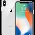 Đánh giá chi tiết iPhone X Lock. Có nên mua không?
