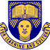 Apply Now For Obafemi Awolowo University (OAU) Job Recruitment (8 Positions)