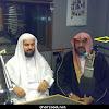 Download Mp3 Murottal Quran Abdulhadi Kanakeri عبد الهادي كناكري Lengkap 30 Juz