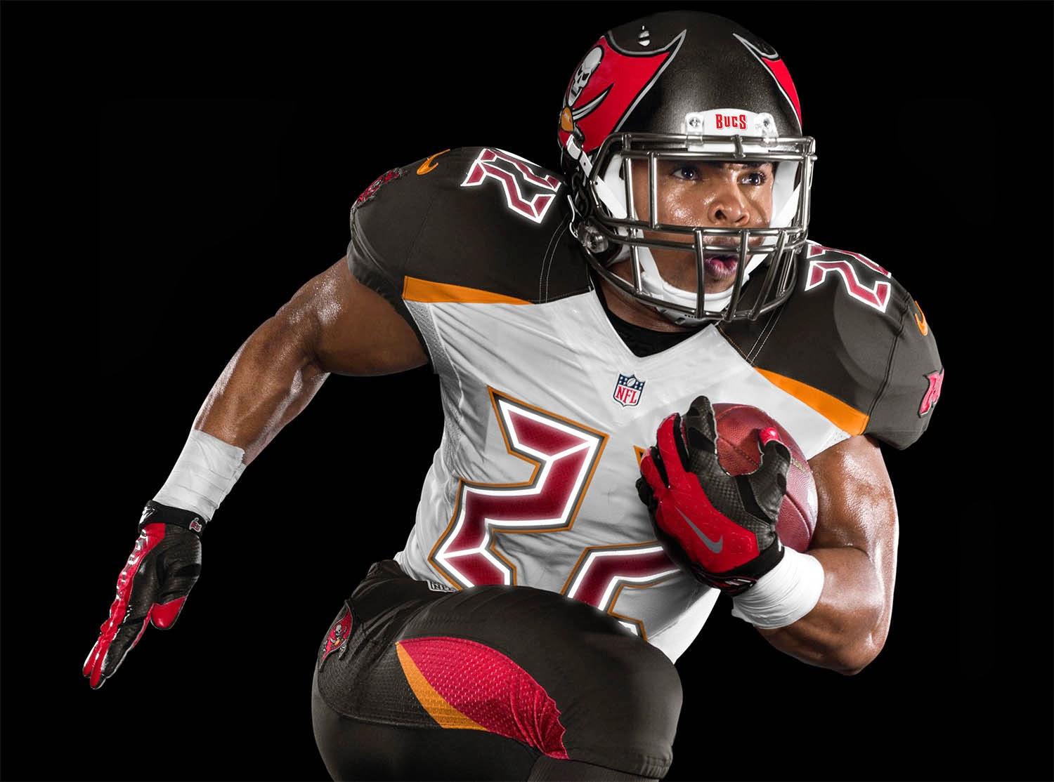 low priced c12f6 d36af bucs new jersey
