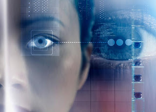 Eye on Retina Scanning: Intelligent Computing