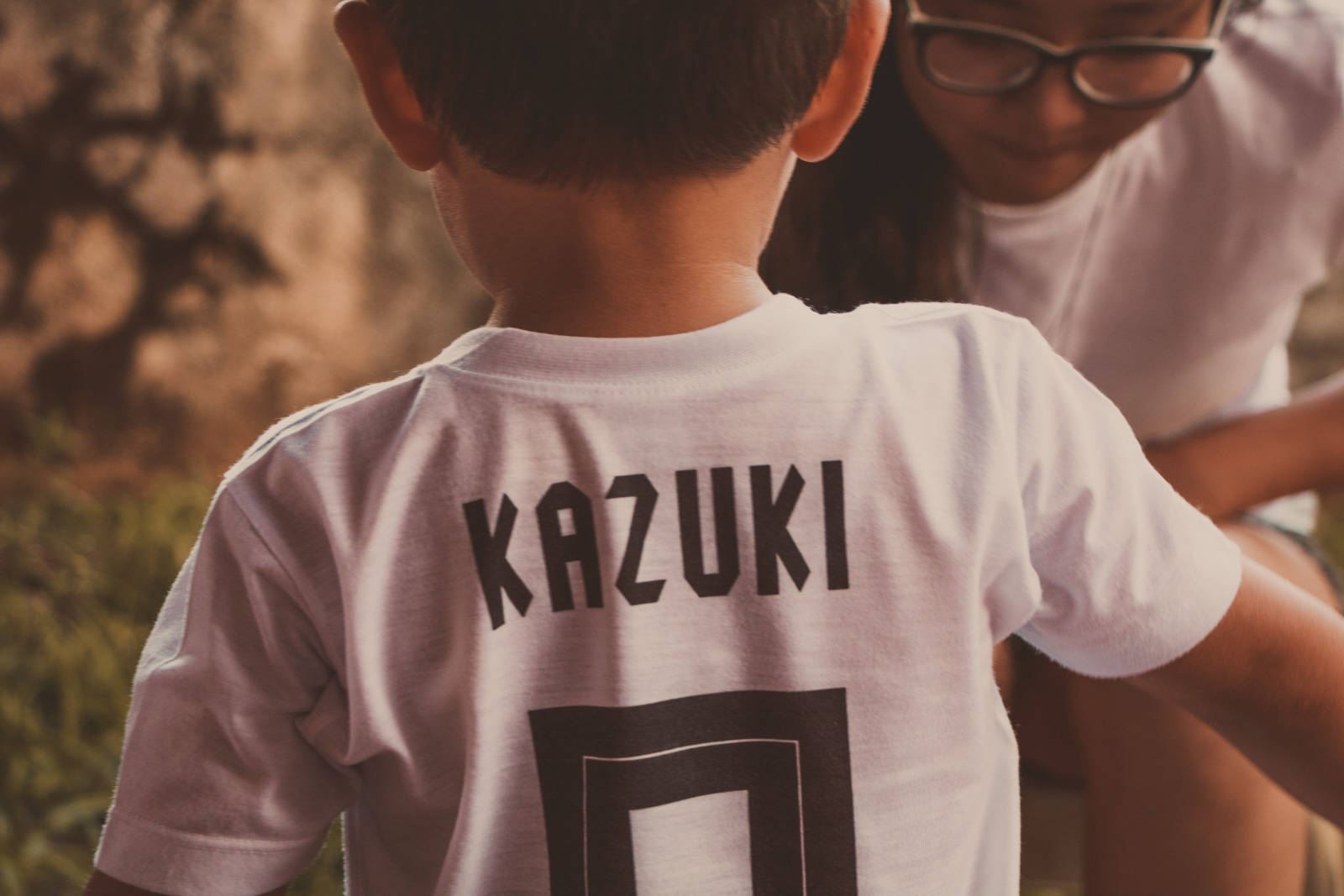 daily blog diarinho kazuki