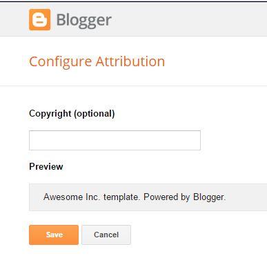 remove locked Gatget in Blogger, blogging, Blogger tips and tricks, blogging, blogging tutorials,  only blogging,