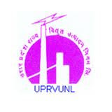 Uttar Pradesh Rajya Vidyut Utpadan Nigam Limited, UPRVUNL, Uttar Pradesh, UP, 12th, freejobalert, Sarkari Naukri, Latest Jobs, JE, Junior Engineer, Technician, uprvunl logo