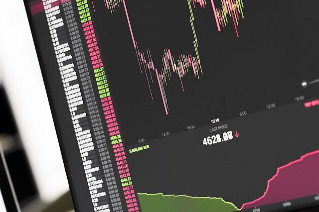 ¿Las criptomonedas son confiables  El derrumbe del Bitcoin