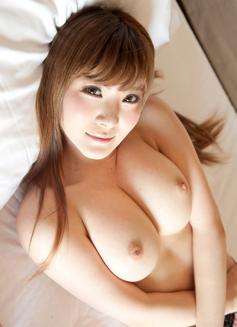 Korean women with big tits