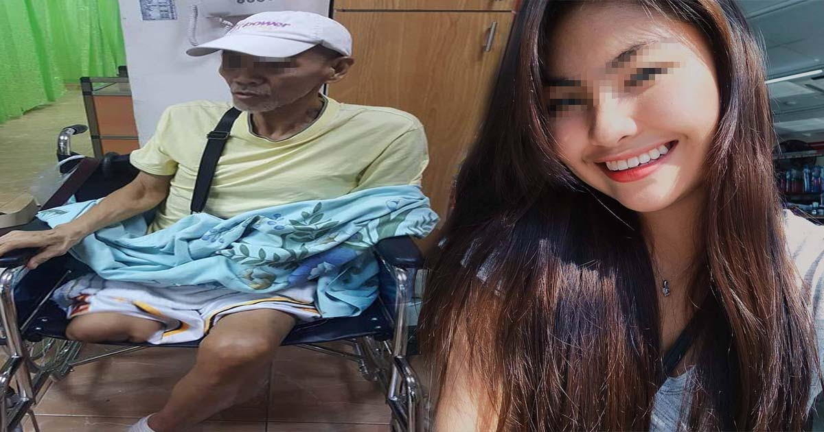 paano ibalik ang dating facebook Pakilagay ang iyong email o numeo ng telepono para mahanap ang iyong account halimbawa 201 555 55xx o me@examplecom.