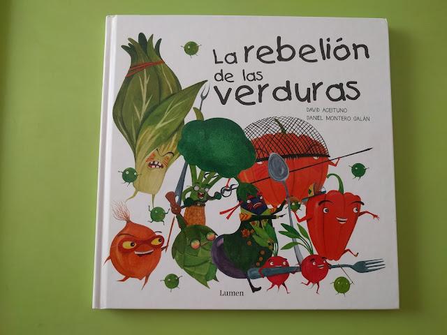 la-rebelion-de-las-verduras-1