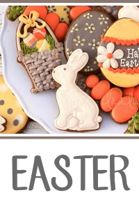 http://www.lilaloa.com/p/easter-and-spring-tutorials.html