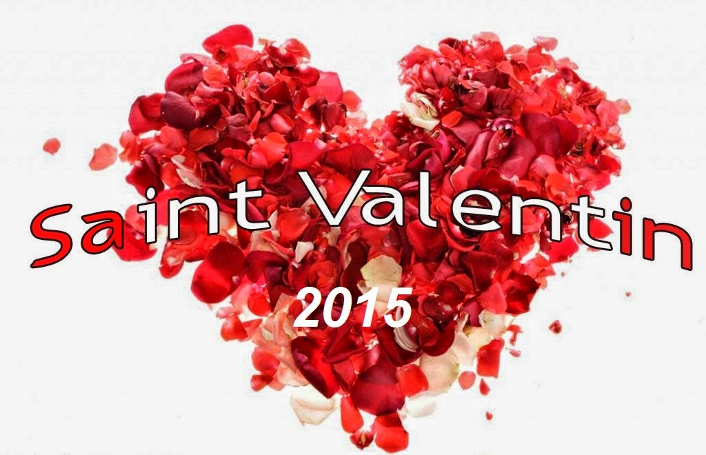 image saint valentin 2017, joyeux sanit valentin