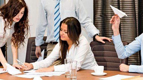 noisy-coworkers.jpg
