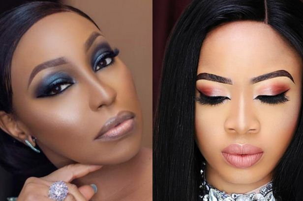 rita dominic advise nina about relationship and private life