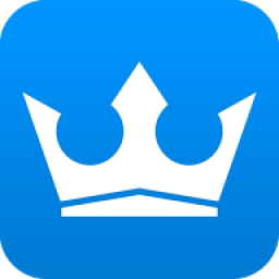 kingroot-android KingRoot v5.1.2 build 20170517 APK [Root Almost Any Android Device] Apps
