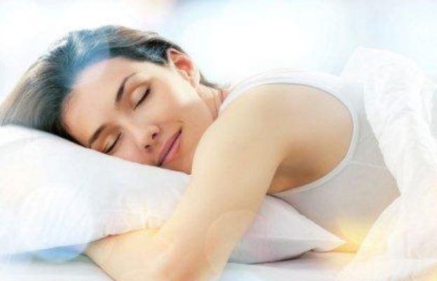 Image result for perawatan sebelum tidur