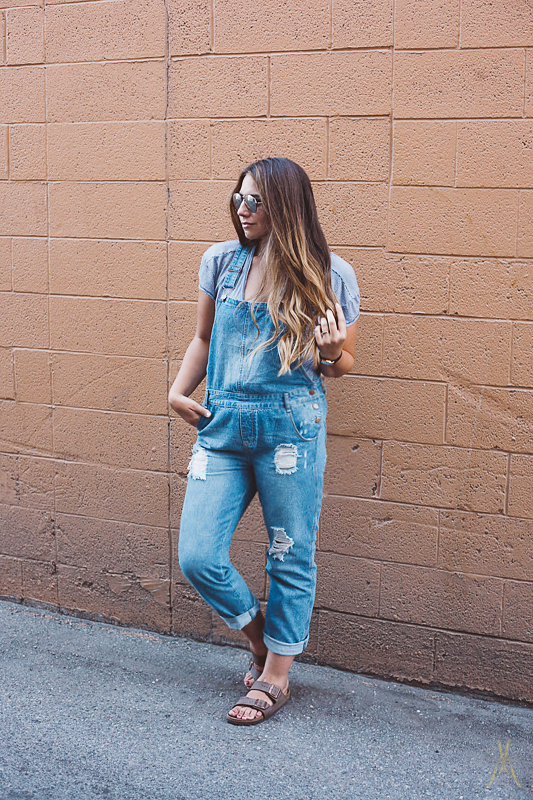 casual summer outfit, bloggers to work with, beauty blog