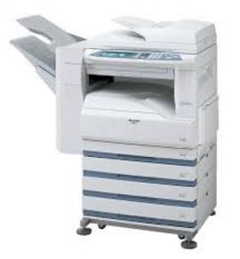 Sharp AR-M237 Printer Driver Download