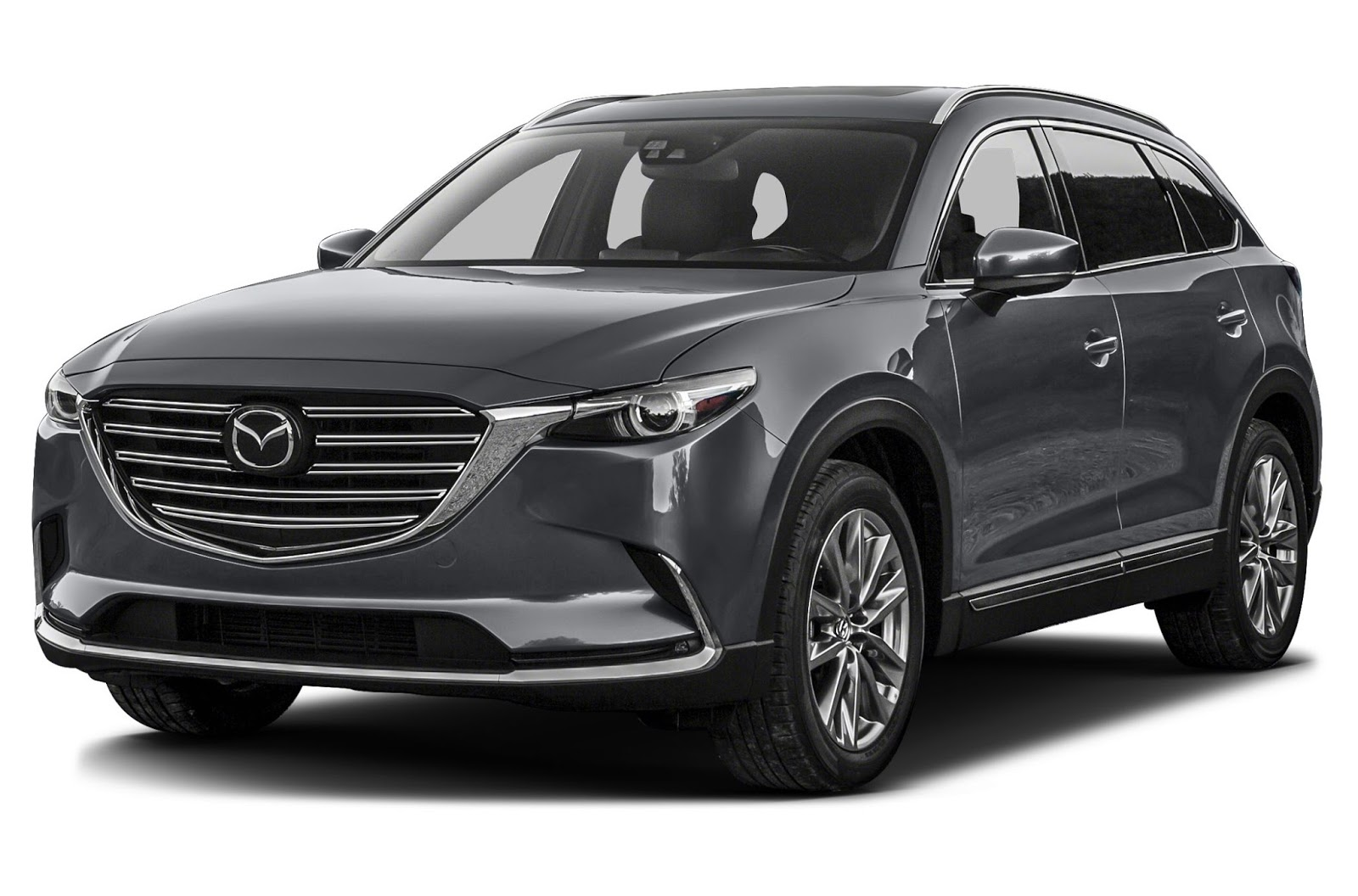 Harga Mazda Cx 9 Review Fitur Dan Spesifikasi Lengkap