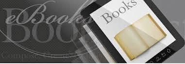 Jual Ebook , Harga Ebook , Apa Itu Ebook