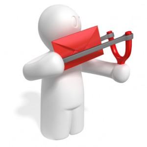 Satışlarınızı Artıracak 10 E-mail Marketing Stratejisi Satışlarınızı Artıracak 10 E-mail Marketing Stratejisi email marketing