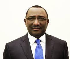 Sidiya Touré accuse le Général Sékouba Konaté « Ce qui m'intéresse ce qu'il a reconnu que les élections en 2010, ce lui qui en a modifié les résultats »